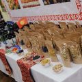 Day of Kyrgyz goods will be held in Moscow retail chains