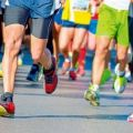 Bishkek to host marathon for elder people